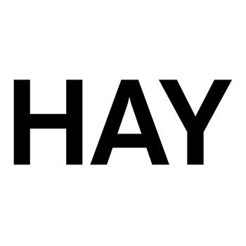 HAYSHOP.NO