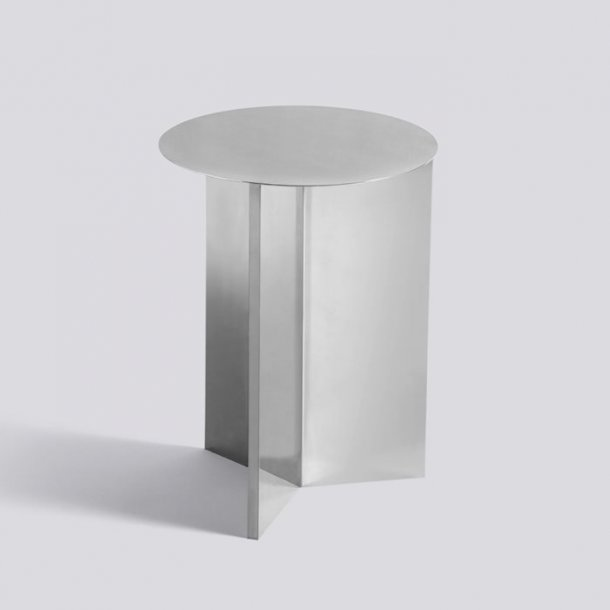 SLIT TABLE / HIGH