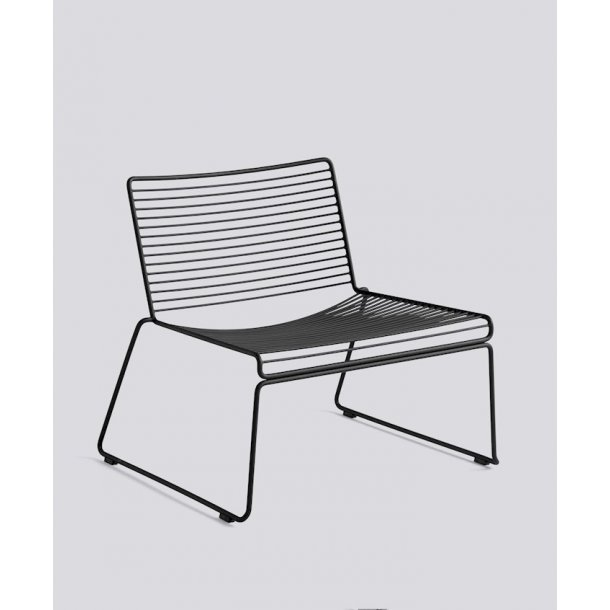 HEE / LOUNGE CHAIR