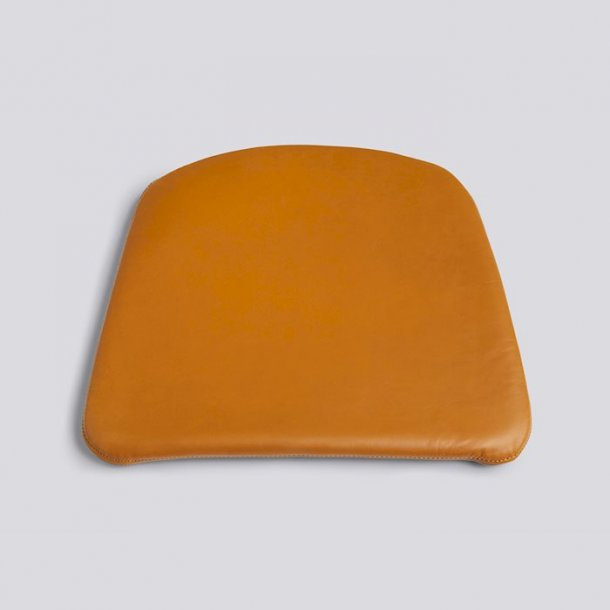 J-SERIES SEAT CUSHION / J42