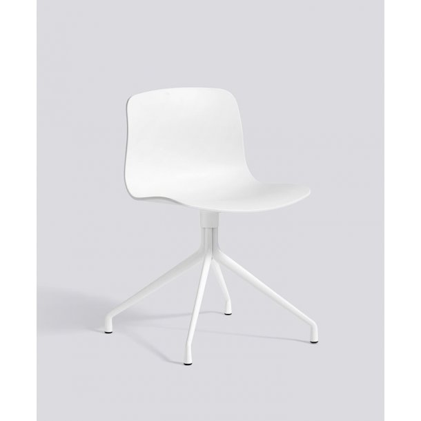 ABOUT A CHAIR / AAC 10