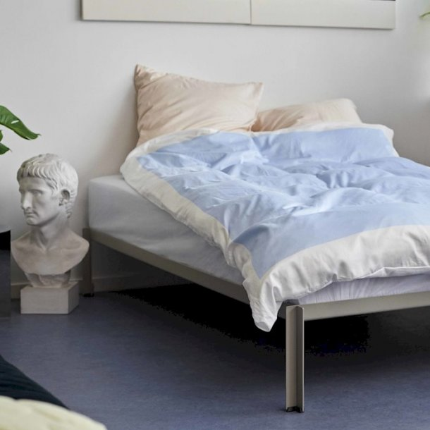 CONNECT BED