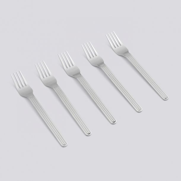 SUNDAY CUTLERY Fork