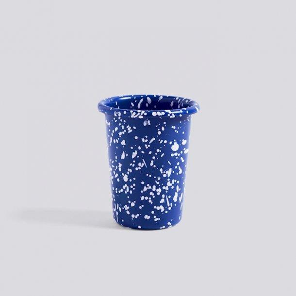 ENAMEL / CUP