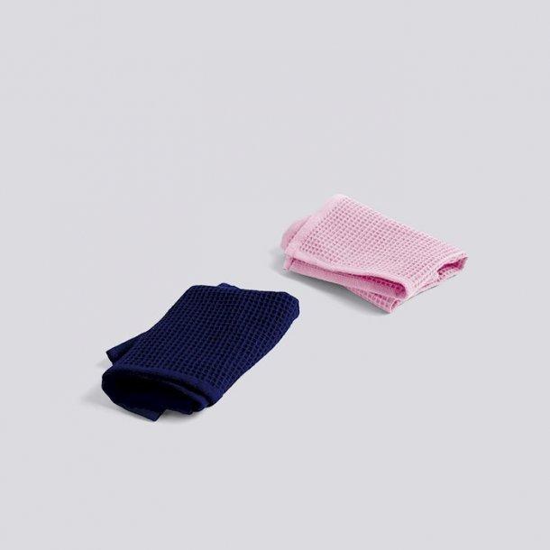 WAFFLE / DISH CLOTH