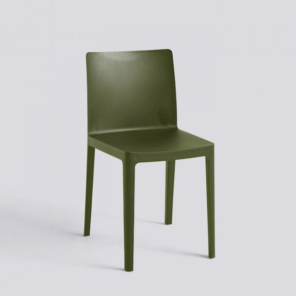 ELEMENTAIRE CHAIR (2-PACK)