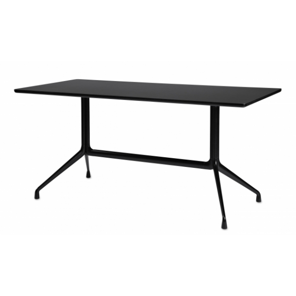 ABOUT A TABLE / AAT 10