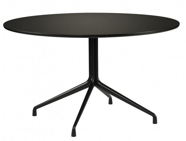 ABOUT A TABLE / AAT 20 - Tables & Desks - HAYSHOP.NO