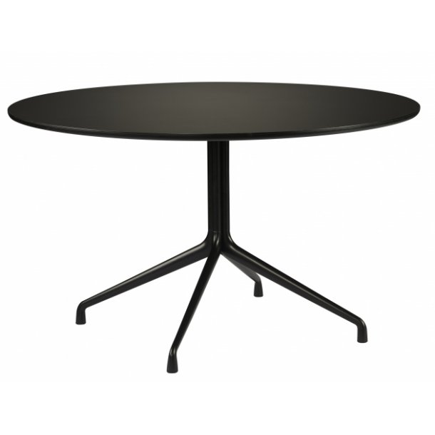 ABOUT A TABLE / AAT 20