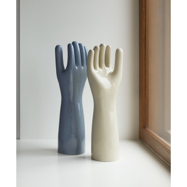 DECO HAND