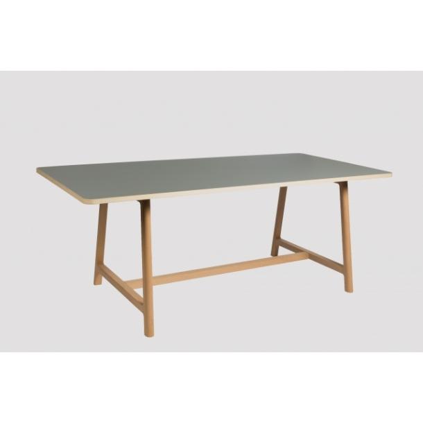 frame table tables desks hayshop no. Black Bedroom Furniture Sets. Home Design Ideas