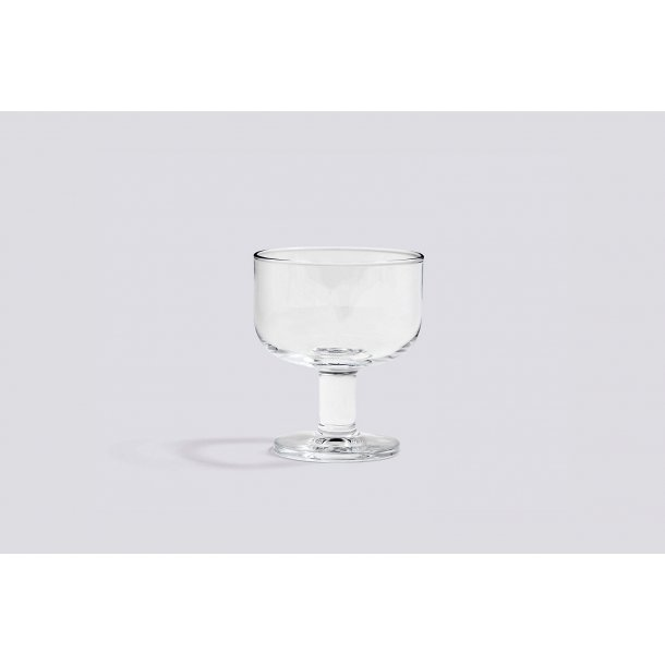 TAVERN GLASS