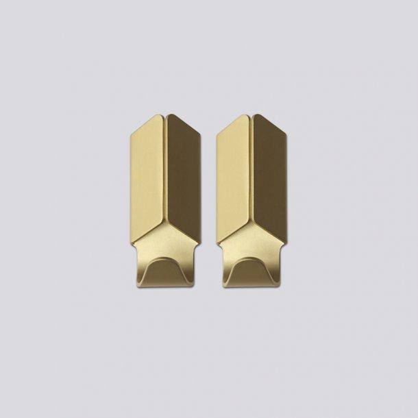 VOLET Golden