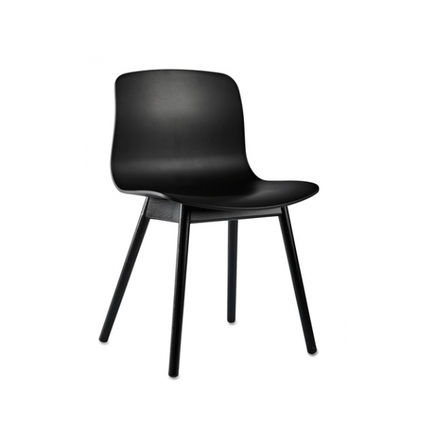 ABOUT A CHAIR / AAC 12