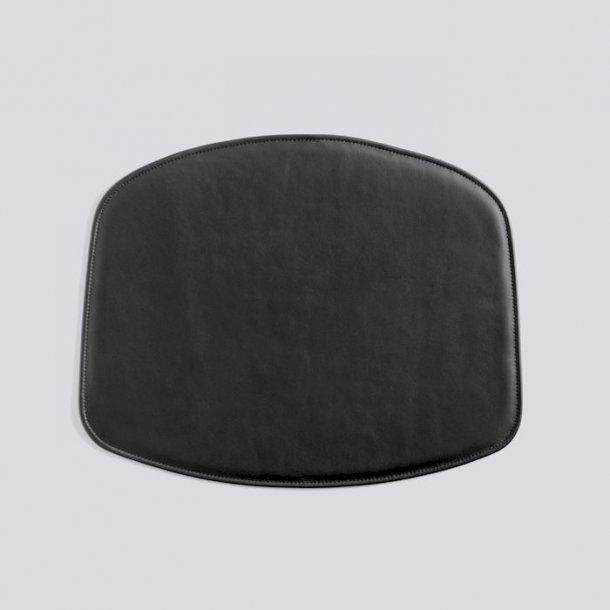 AAS / AAC - SEAT PAD