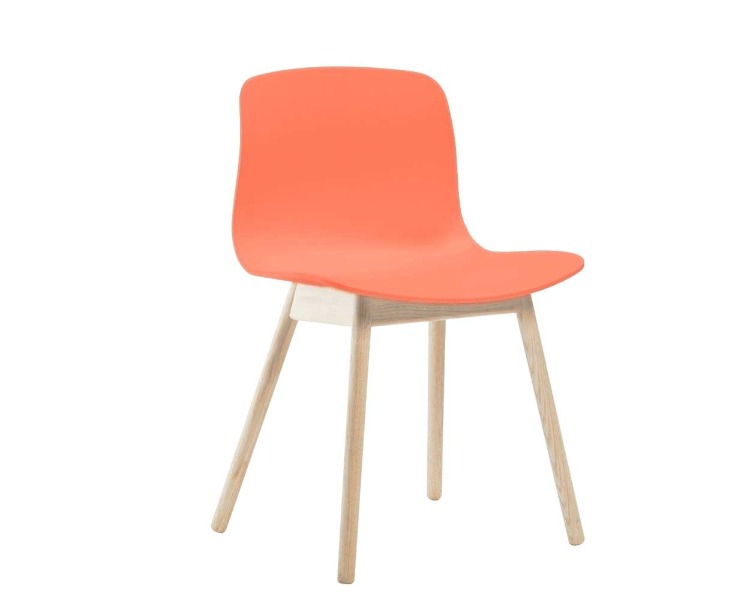 coral chair aac22 hay https