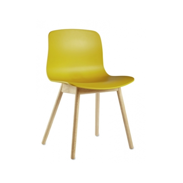 about a chair aac 12 chair aac 22 hay