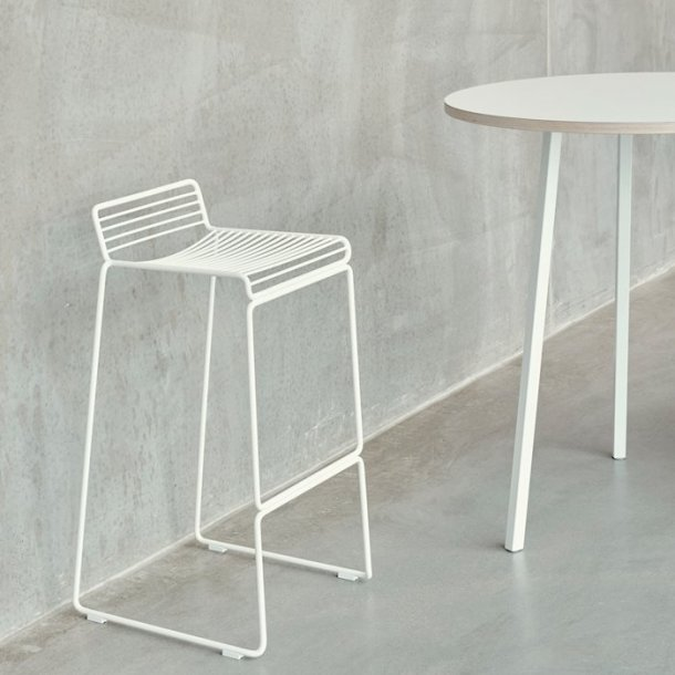 HEE / BAR STOOL