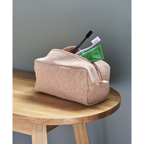HUE / WASH BAG