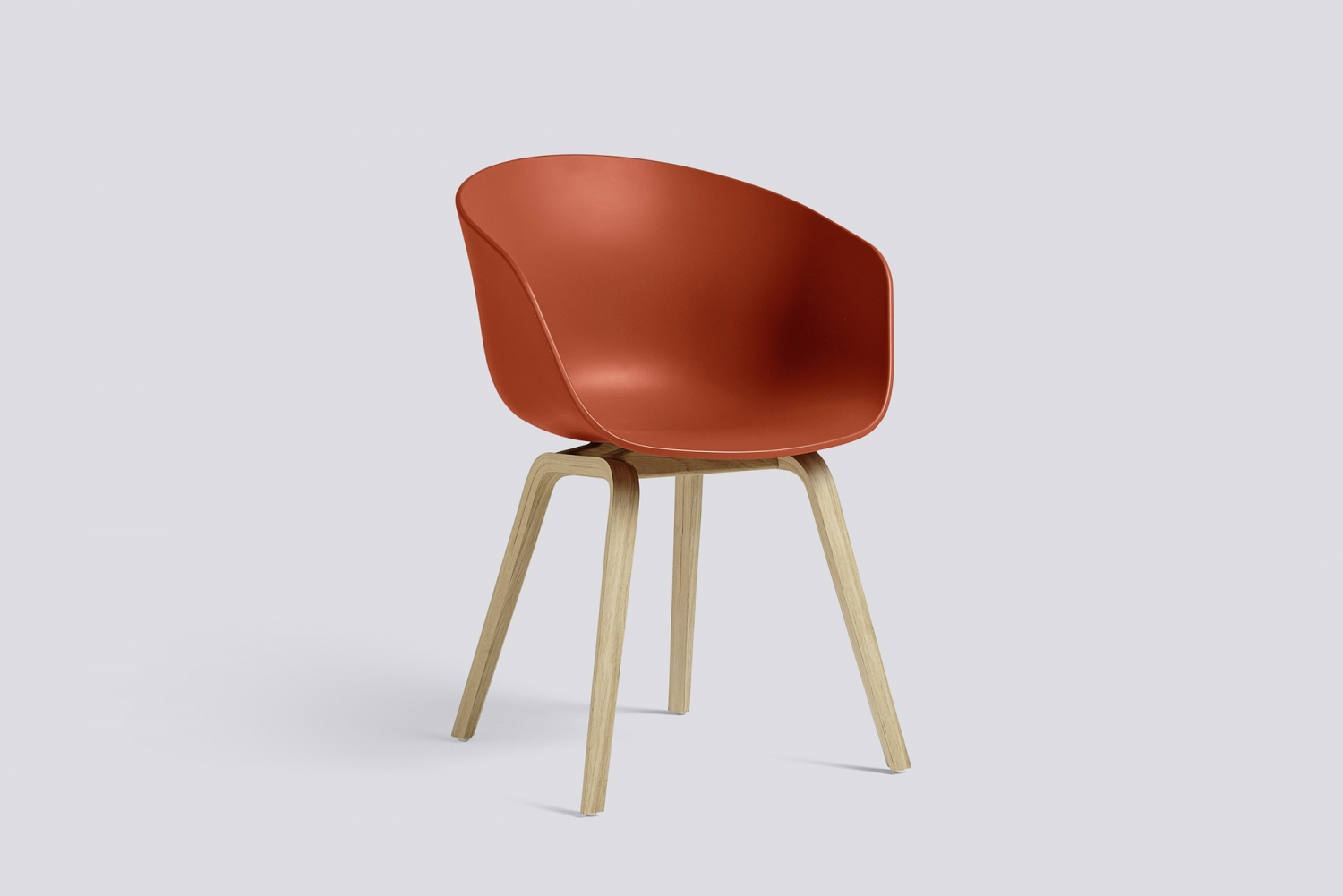 about a chair aac 22 news hayshopno chair aac 22 hay