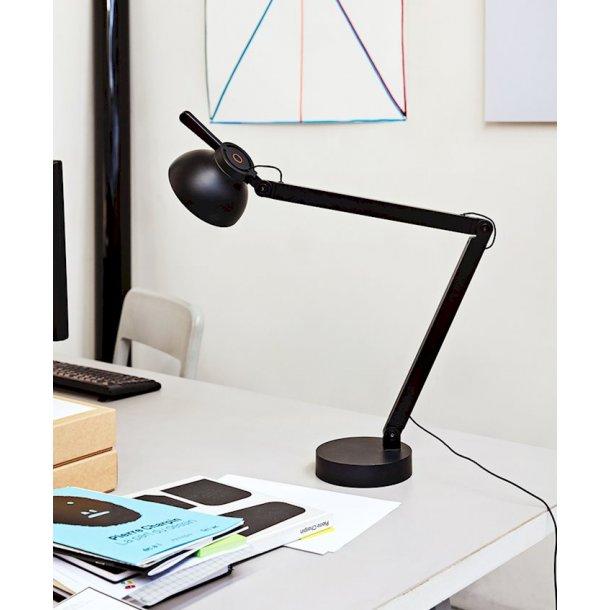 PC LAMP