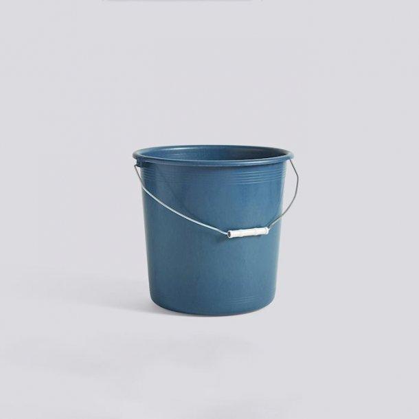 TURSKISH PLASTIC BUCKET