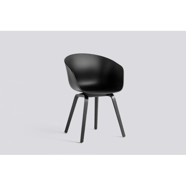 ABOUT A CHAIR / AAC 22