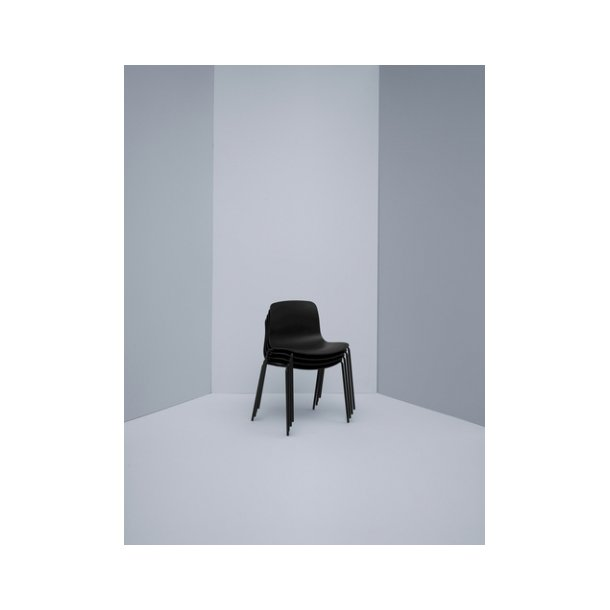 ABOUT A CHAIR / AAC 16