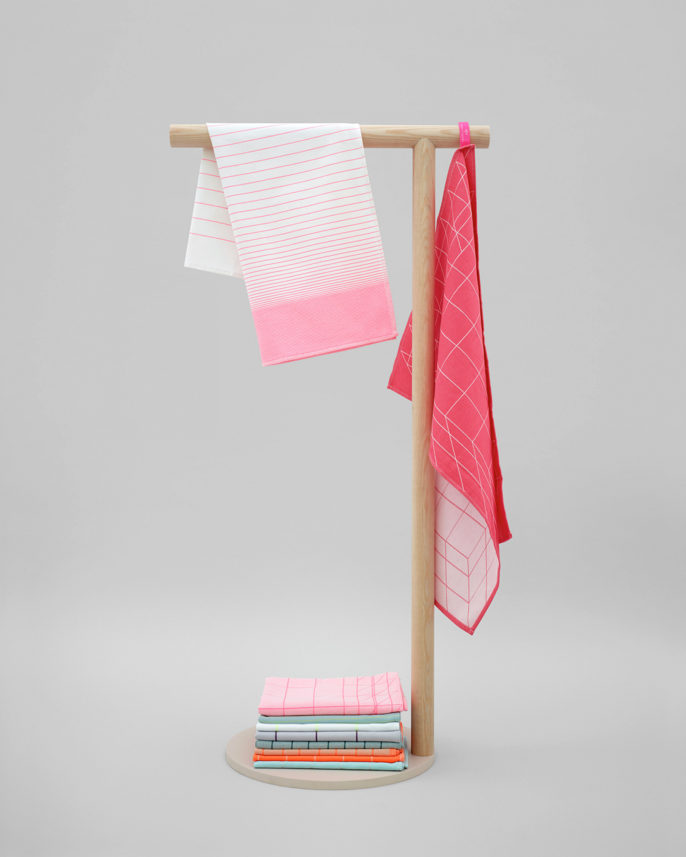Kitchen Linens & Textiles