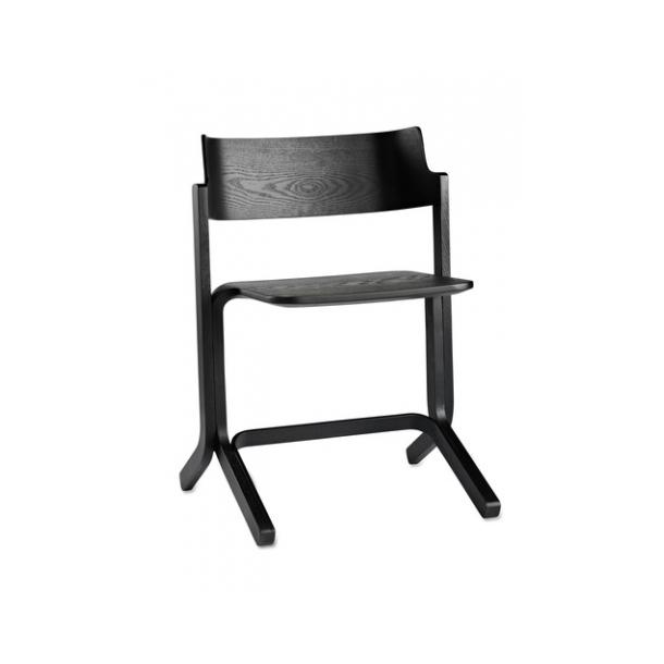 Ru Chair
