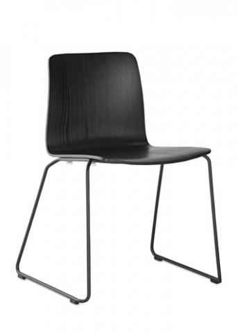 Hay About A Chair Aac12 Komponenter I Elektriske Kretser
