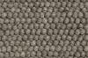 80x140 cm,Dark grey