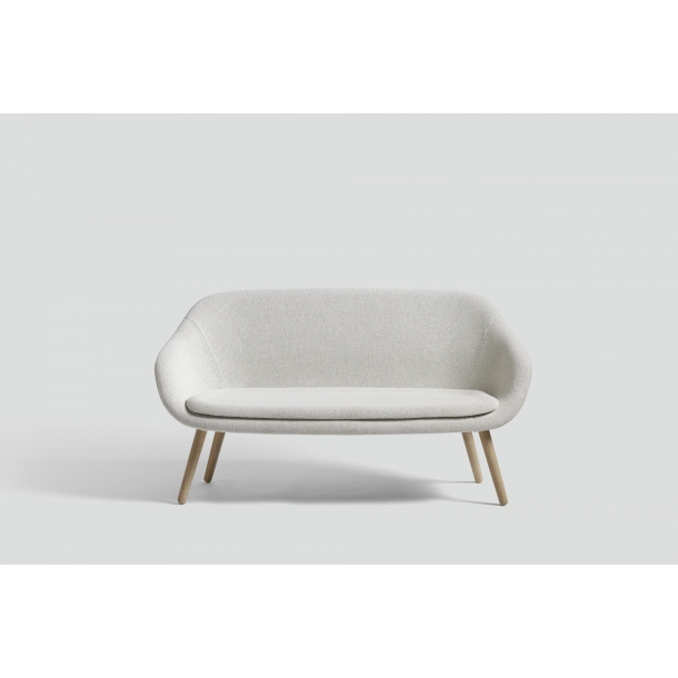 ABOUT A LOUNGE SOFA / AAL SOFA