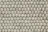 80x140 cm,Soft Grey