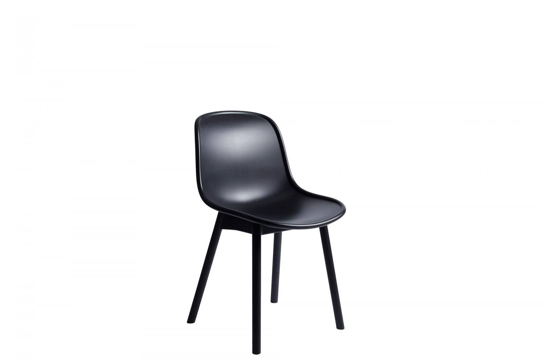 neu chair 13 spisestuestoler hayshop no. Black Bedroom Furniture Sets. Home Design Ideas