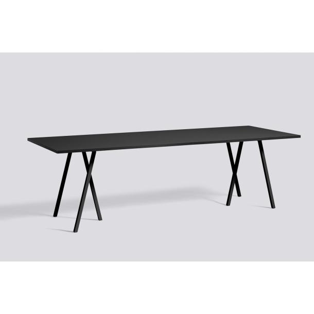 Superb LOOP STAND TABLE