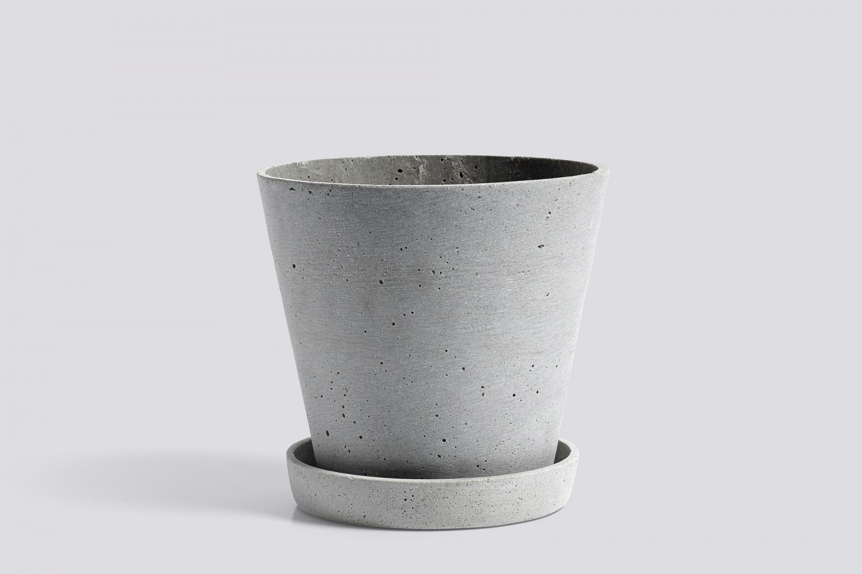 flowerpot dekorasjon hayshop no. Black Bedroom Furniture Sets. Home Design Ideas
