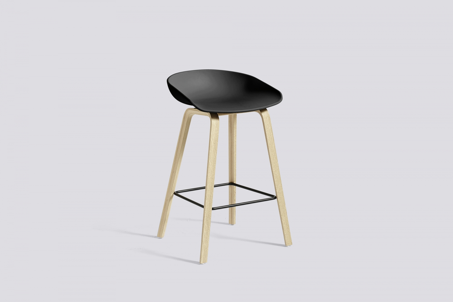 About A Stool Aas 32 Stools Hayshop No