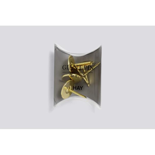 GIANT PIN