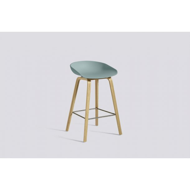 ABOUT A STOOL / AAS 32