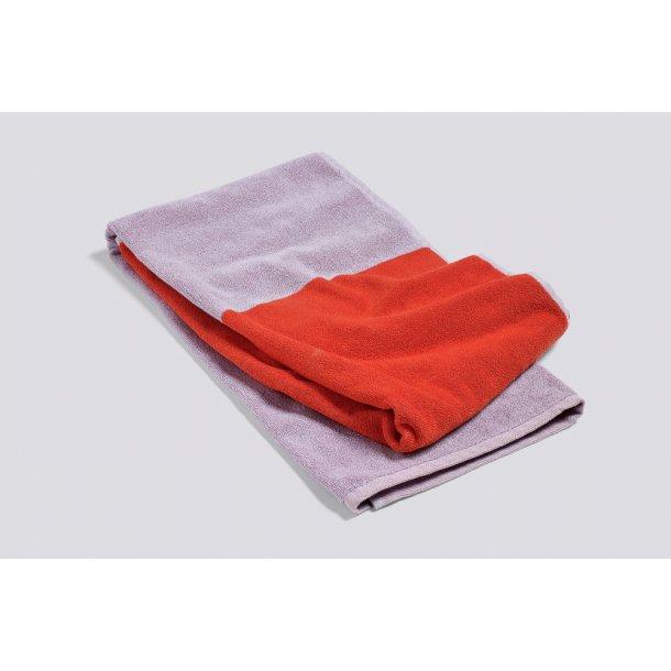 COMPOSE TOWELS
