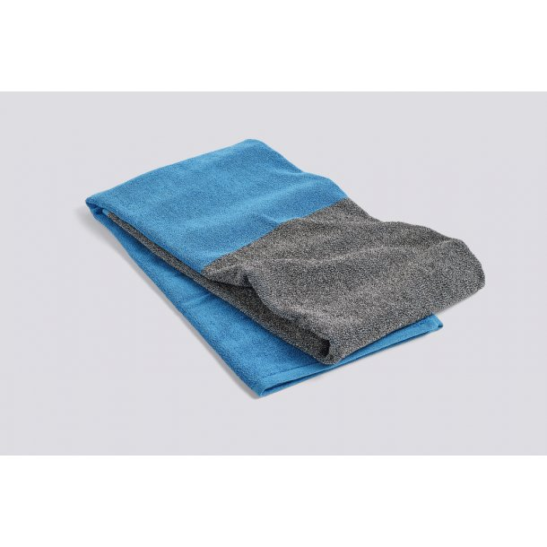 COMPOSE TOWELS