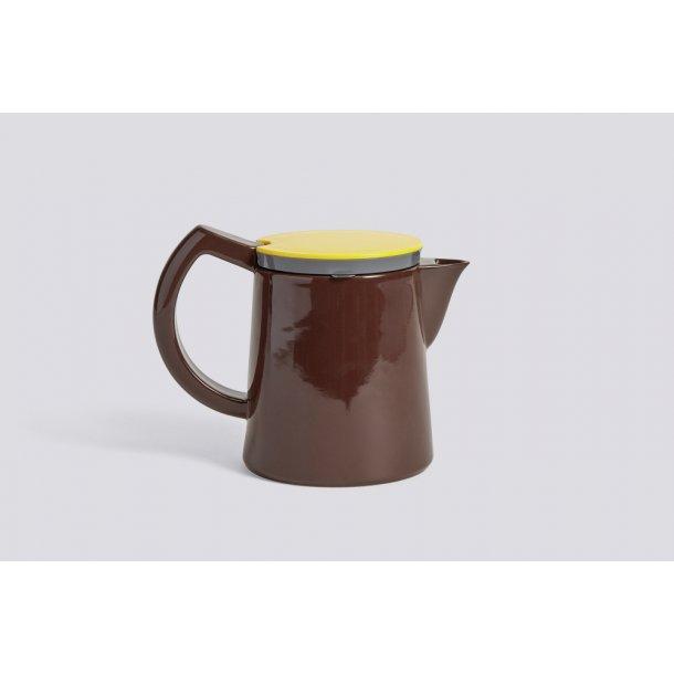 COFFEE / TEA (Brown coffee mug on sale)