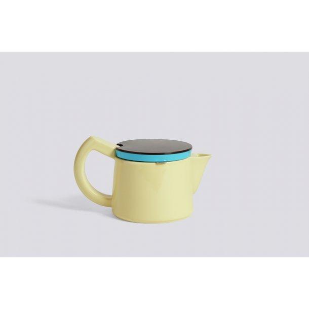 COFFEE / TEA