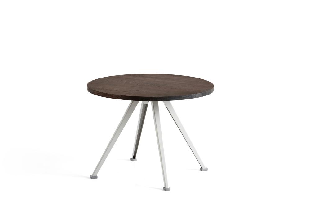 Pyramid Coffee Table 51 Stuebord Hayshop No