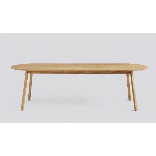 TRIANGLE LEG / TABLE